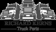 Richard Kerns Truck Parts